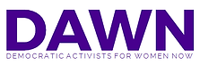 DAWN+Logo.png