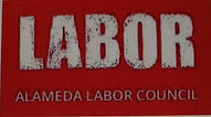 Alameda Labor Council Logo.jpg