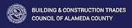 Alameda County Building Trades Council L