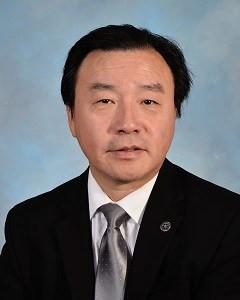 J.Wang - Headshot.jpg