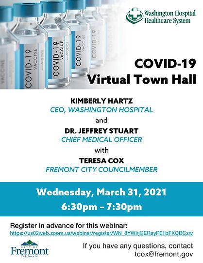 COVID-19 Town Hall   3-31-2021.jpg