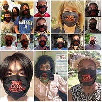 Masks 5-11-2020.jpg