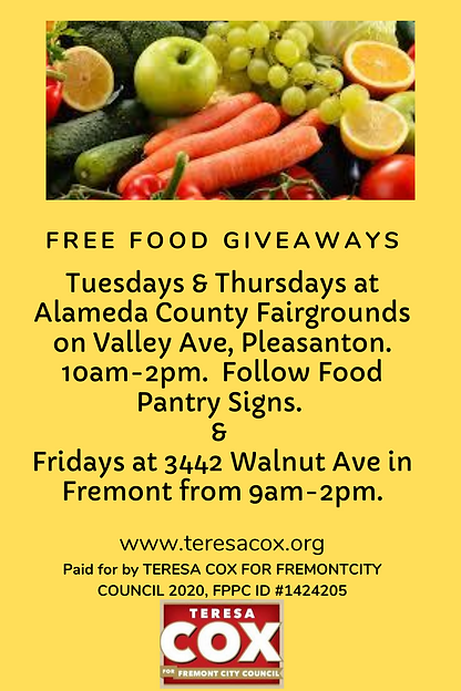 Free Food Giveawys Aug 22 2020.png