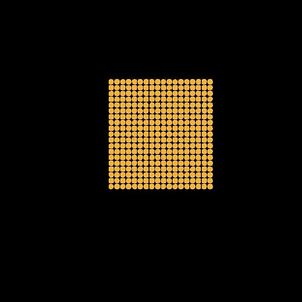 EGRJS-Site-Elements-Orange-01.png