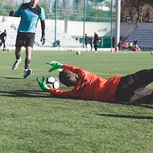 EGRJS-treino-futebol-02.png