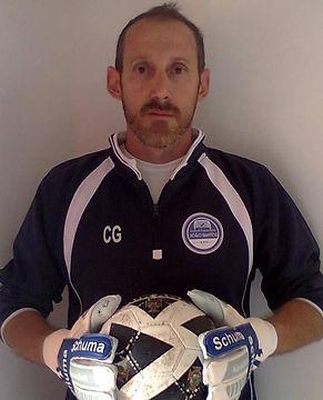 Carlos Grácio.jpg