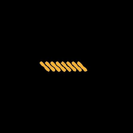 EGRJS-Site-Elements-Orange-05_edited.png