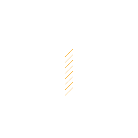 EGRJS-Site-Elements-Orange-05.png