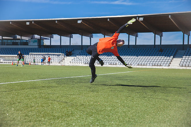 Futebol-GuardaRedes-Escola-Treino