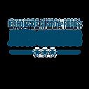 EGRJS-Logo-Blue.png