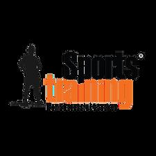 SportsTraining.png