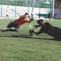 EGRJS-treino-futebol-03.png