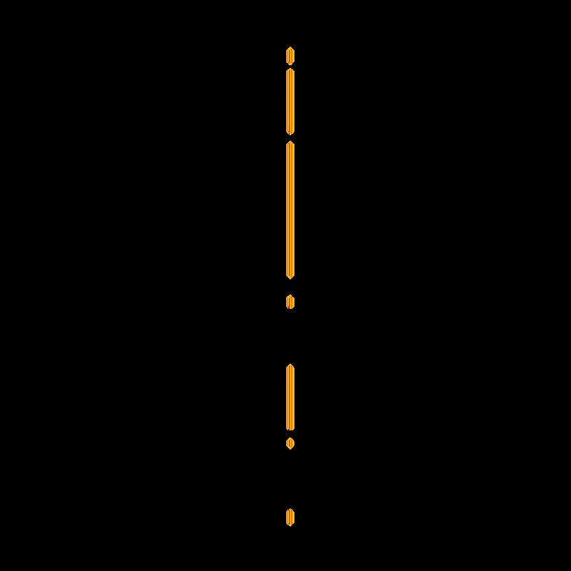 EGRJS-Site-Elements-Orange-02.png