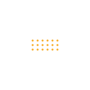 EGRJS-Site-Elements-Orange-03.png