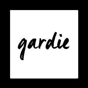 gARDIE.png