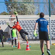EGRJS-treino-futebol-04.png