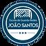 EGRJS-Logo2-Football-Futebol-Guardaredes