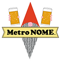 MN_logo_update.png