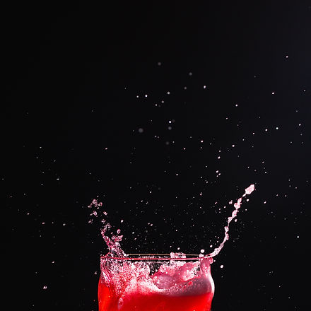red liquid in clear drinking glass_edited.jpg