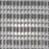 ball-bar syl bead chain curtain example