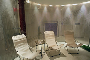03-maximus-spa-750-wm.jpg