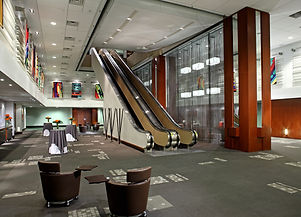 Hilton Toronto (7).jpg