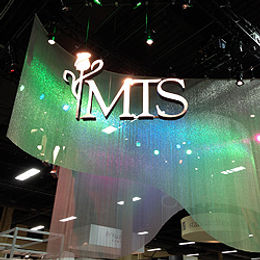 mts_trade_show_250.jpg