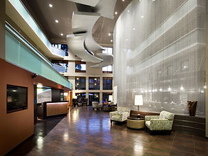 holiday-inn-hotel-and-suites-phoenix-3644866663-4x3.jpg
