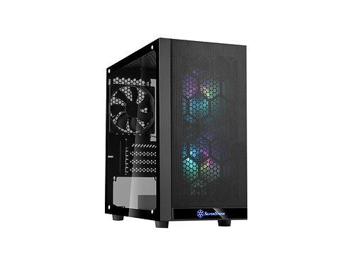 SilverStone PS15 Pro