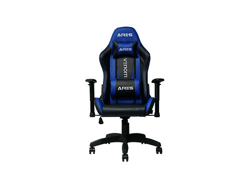 ARES Venom (Blue)