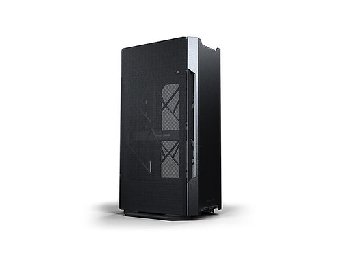 Phanteks Enthoo Evolv Shift Air (Satin Black)