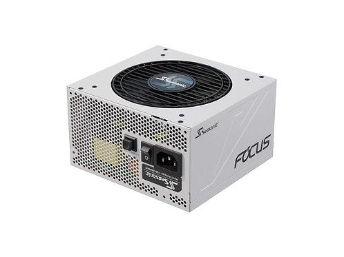 Seasonic Focus GX 750 (White Edition)