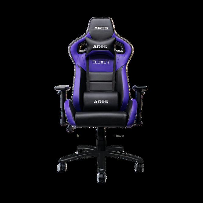 V2-purple-02.png