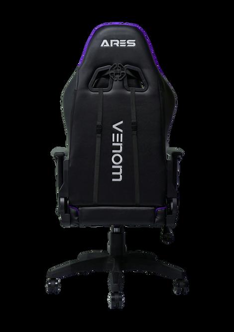 Venom_Purple_Back.png