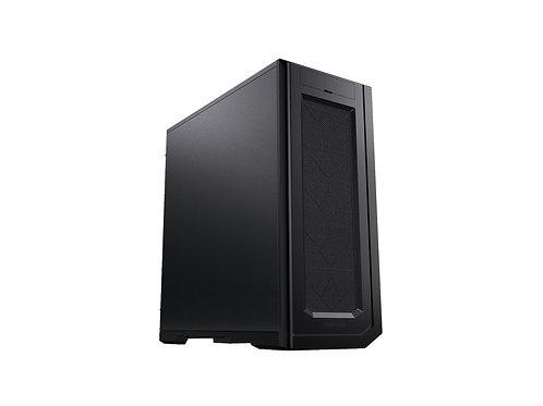 Phanteks Enthoo Pro 2 Closed Panel (Satin Black)