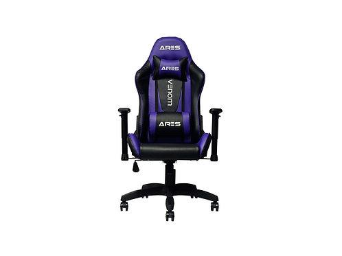 ARES Venom (Purple)