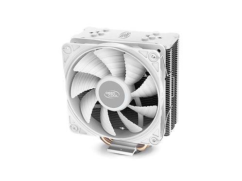 Deepcool Gammaxx GTE V2 (White)