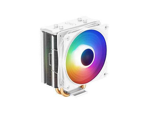 Deepcool Gammaxx 400 XT (White)