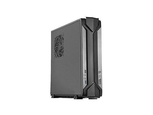 SilverStone RVZ03 (Black)
