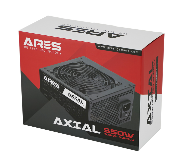 Axial_550_01.png