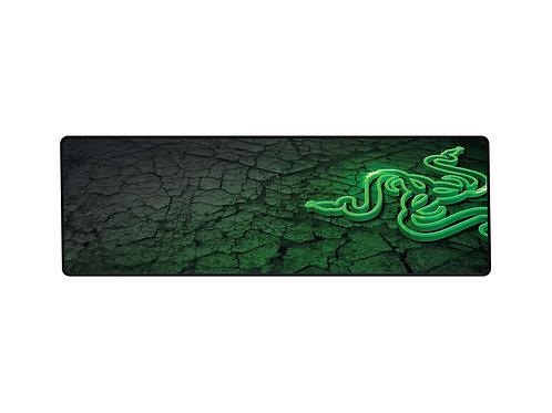 Razer Goliathus Control - Fissure Edition (Extended)