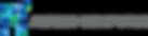 Altech Logo 2.png