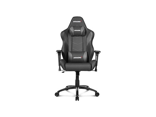 AKRacing Core Series LX Plus (Black)