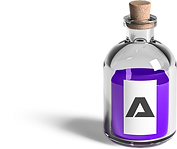 bottle_a3.png