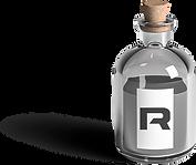 bottle_r3.png