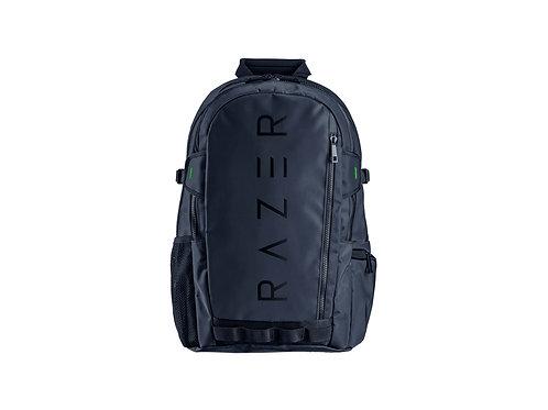 """Razer Rogue 15.6"""" Backpack V2"""