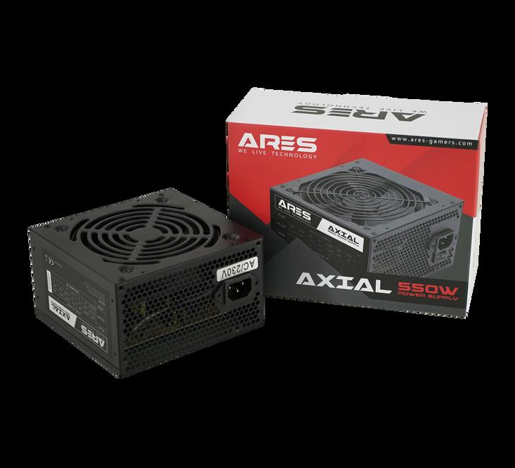 Axial_550_04.png