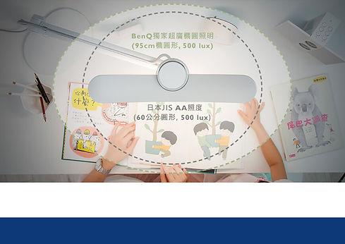 benq_mindduo_banner_03.jpg