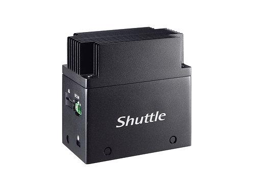 Shuttle EN01E