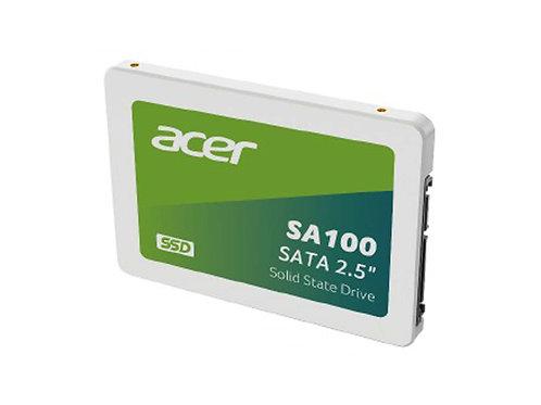 Acer SA100 960GB